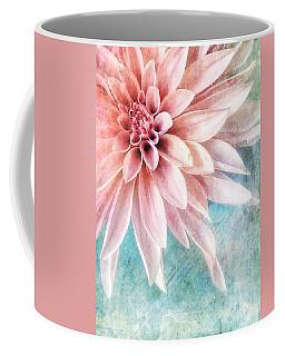 Summer Sweetness Coffee Mug
