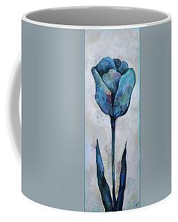 Summer Tulip I Coffee Mug