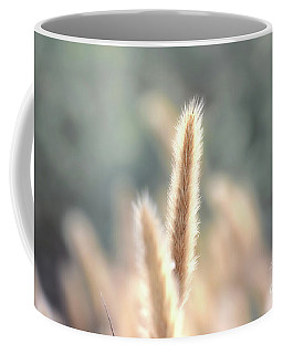 Summer Wild Grass Coffee Mug