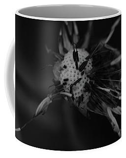 Summer's Coming Coffee Mug