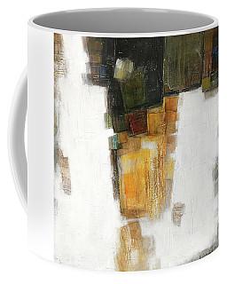Sun Coffee Mug by Behzad Sohrabi