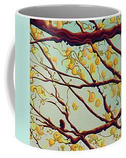 Sun Catcher Training Day Coffee Mug