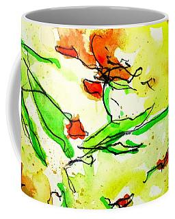 Sun Catchers 2 Coffee Mug