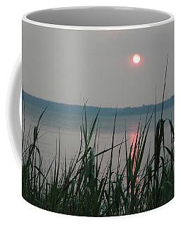 Sun Drop Coffee Mug