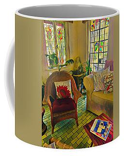 Sunday Chill  Coffee Mug