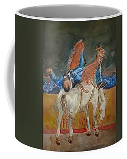 Sunfisher Coffee Mug