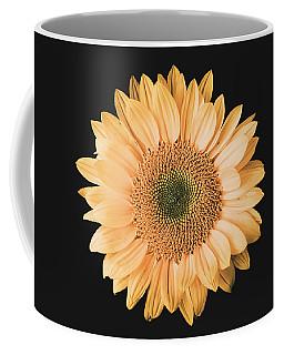 Sunflower #6 Coffee Mug