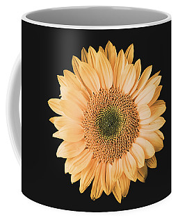 Sunflower #6 Coffee Mug