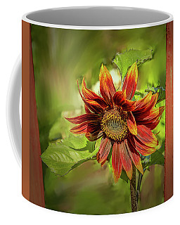 Sunflower #g5 Coffee Mug