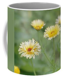 Sunny Daze Coffee Mug