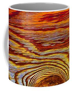 Sunny Side Up Coffee Mug