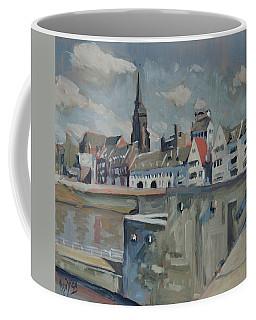 Sunny Wyck Maastricht Coffee Mug
