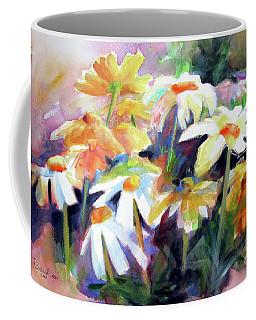 Sunnyside Up            Coffee Mug