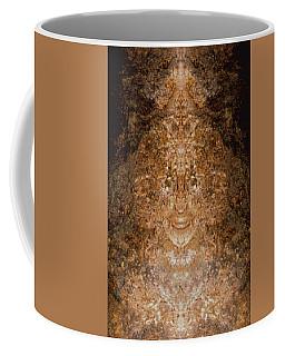 Sunqueen Of Woodstock Coffee Mug
