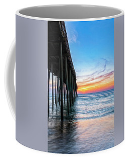 Sunrise Blessing Coffee Mug