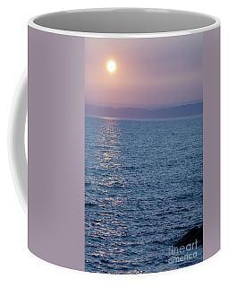 Sunrise Collectin Coffee Mug