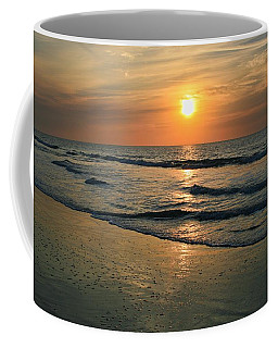 Sunrise Myrtle Beach Coffee Mug