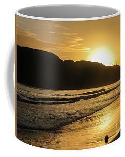 Sunrise Surprise Coffee Mug