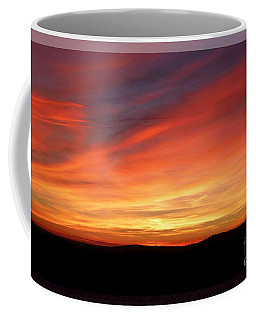 Sunset 9 Coffee Mug
