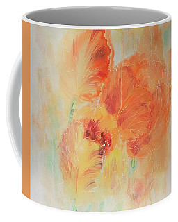 Sunset Shades Coffee Mug