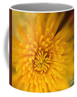 Sunshine Mum Coffee Mug