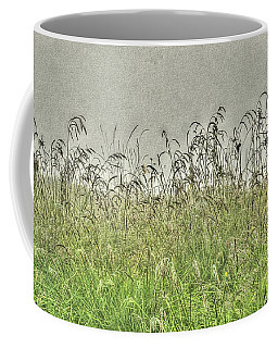 Suntigweid Coffee Mug