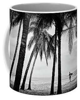 Surf Mates 2 Coffee Mug