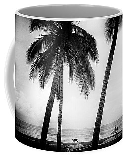 Surf Mates Coffee Mug