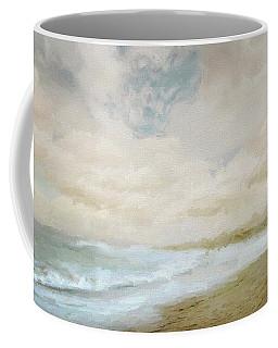Surfcasters Coffee Mug