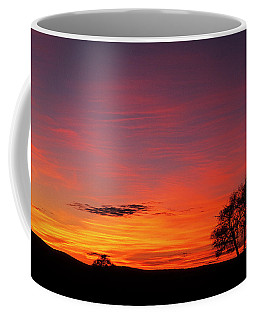 Susies Tree II Coffee Mug