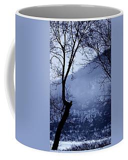 Susquehanna Dreamin... Coffee Mug