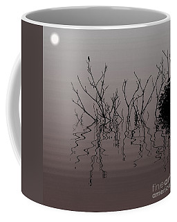 Swamp Fever Coffee Mug