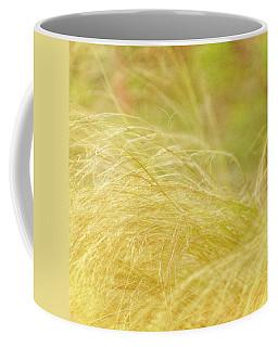 Swaying  Coffee Mug