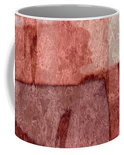 Sweet Amber Coffee Mug by Tlynn Brentnall