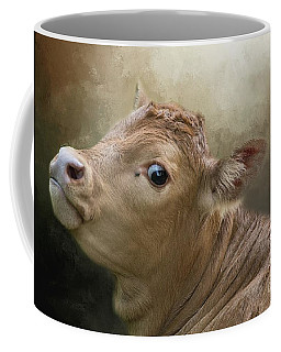 Sweet Baby Coffee Mug