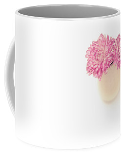 Sweet Harmony Coffee Mug