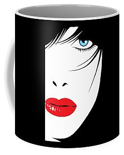 Sweet Coffee Mug by Now