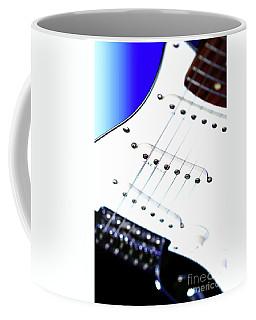 Sweet Rift Maker Coffee Mug by Stephen Melia