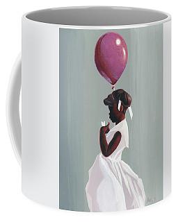 Sweetie Coffee Mug