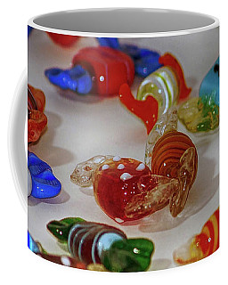 Sweets For My Sweet 4 Coffee Mug