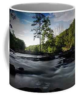 Sweetwater Creek 1 Coffee Mug
