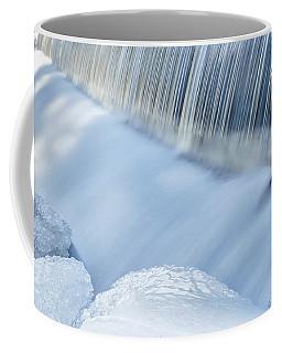 Swift River Reservation Petersham Massachusetts Coffee Mug