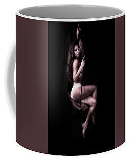 Swings Are For Everybody Coffee Mug