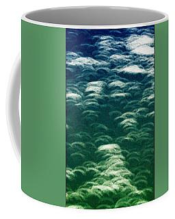 Syzygy Coffee Mug