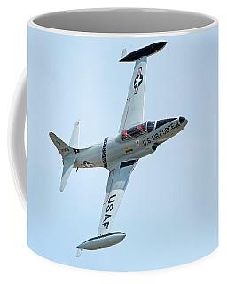 T-33 Coffee Mug