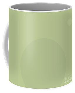 Table Coffee Mug