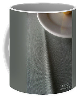 Tablecrease Coffee Mug