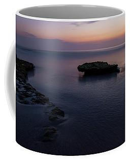 Tabletops Coffee Mug