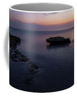 Tabletops Coffee Mug