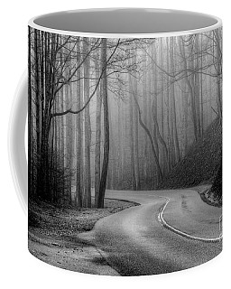 Take Me Home II Coffee Mug